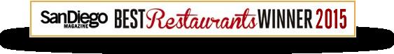sd-best-2015-banner